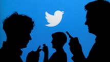 Twitter admits 'didn't move fast enough' on abuse, changes coming