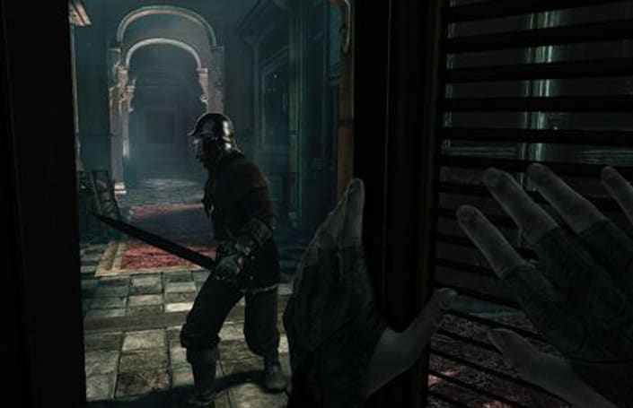 Thief 'Master Thief' edition gives Garrett a bank to rob on PC
