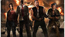 Left 4 Dead 2 now uncensored on Steam in Australia, 75% off