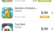 AppShopper app runs afoul of new guidelines, pulled from App Store