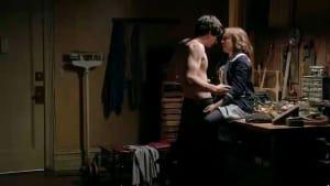 TV's Most Scandalous Sex Scenes Ever