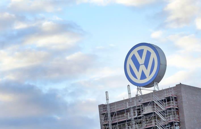 Volkswagen investors sue for another $9 billion in damages