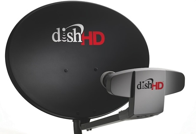 Dish Network, Raycom Media cut a deal and turn TV stations back on in 36 markets