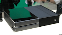 Xbox One not backwards compatible with 360 discs/XBLA purchases; Gamerscore does transfer
