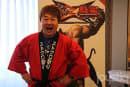 Street Fighter producer Yoshinori Ono leaves Capcom Vancouver [update]