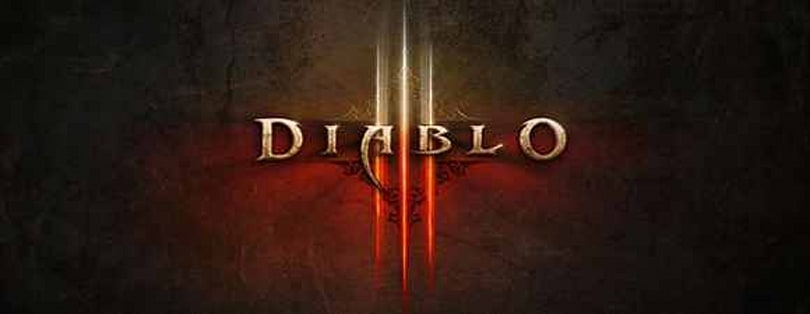Can't play the Mists beta right now? How about Diablo III?