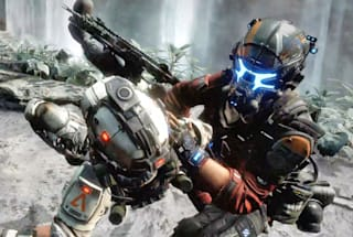 Next 'Titanfall 2' update mostly ignores the Titans