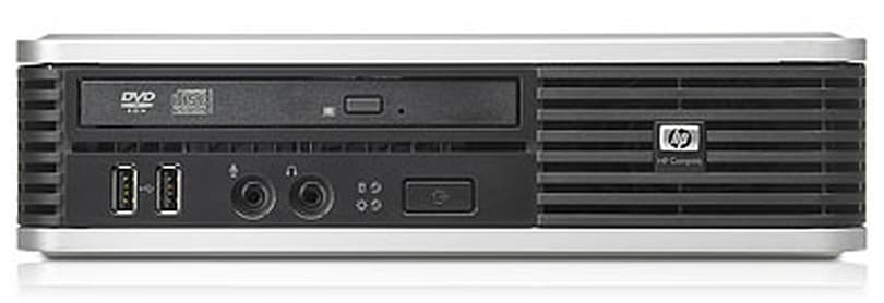 HP bumps SSD to business class with new enterprise desktops