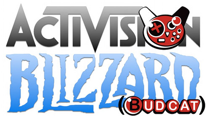 Activision acquires Budcat for 'new game in the Guitar Hero franchise'