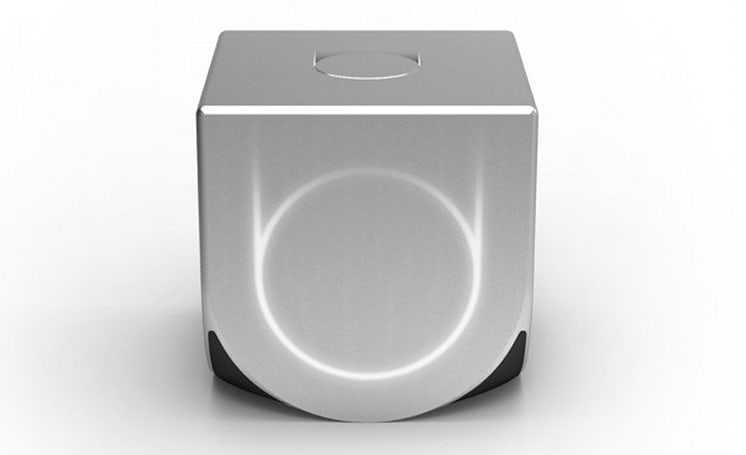 OUYA console pre-order now available for non-backers starting at $109, slated to ship in April