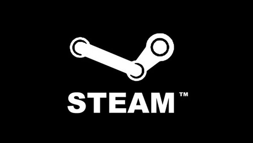 Steam Family Options out of beta, now available to all