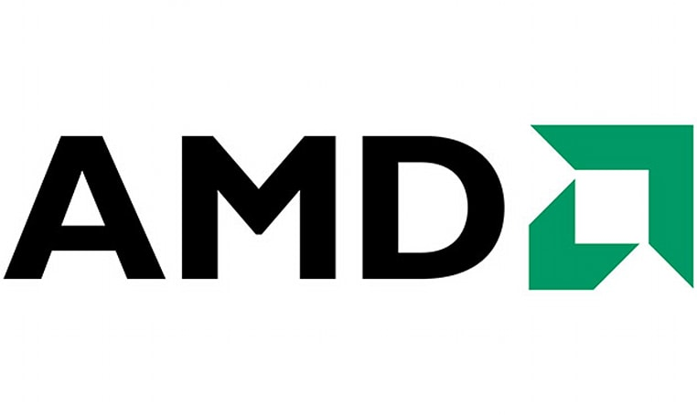AMD could slash up to 30 percent of its workforce according to reports