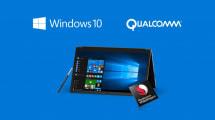 Microsoft meldet Hardware-Partnerschaften für Windows 10
