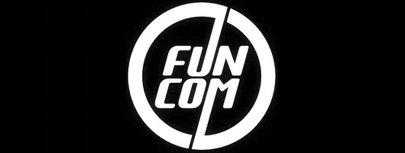 CEO Ole Schreiner on Funcom's future and that police investigation