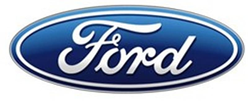 Ford to open R&D lab in Silicon Valley come 2012, wants to be closer to the action