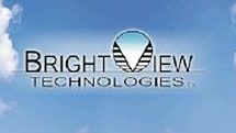 Bright View Technologies bringing contrast enhancing film to your plasma