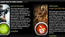 GamersFirst offers exclusive deals to cafe owners and resellers