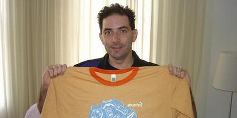 Jeff Kaplan looks back at WoW's launch