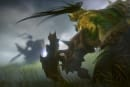 Blizzard's 'Hearthstone: Heroes of Warcraft' coming to iOS in 2014
