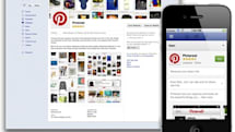 Facebook App Center goes full circle, rolls out to all users worldwide