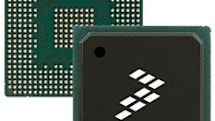 Freescale intros Vybrid controller line, weds ARM A5 and M4 cores for an asymmetrical bang