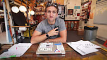 CNN snaps up Casey Neistat's video sharing app Beme