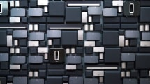 Sonos' flagship NYC store hosts a massive wall of speakers