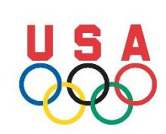 Comcast, USOC trying to launch new Olympic Sports channel