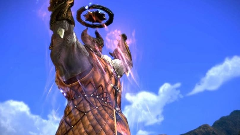 En Masse details TERA's roleplay server ruleset