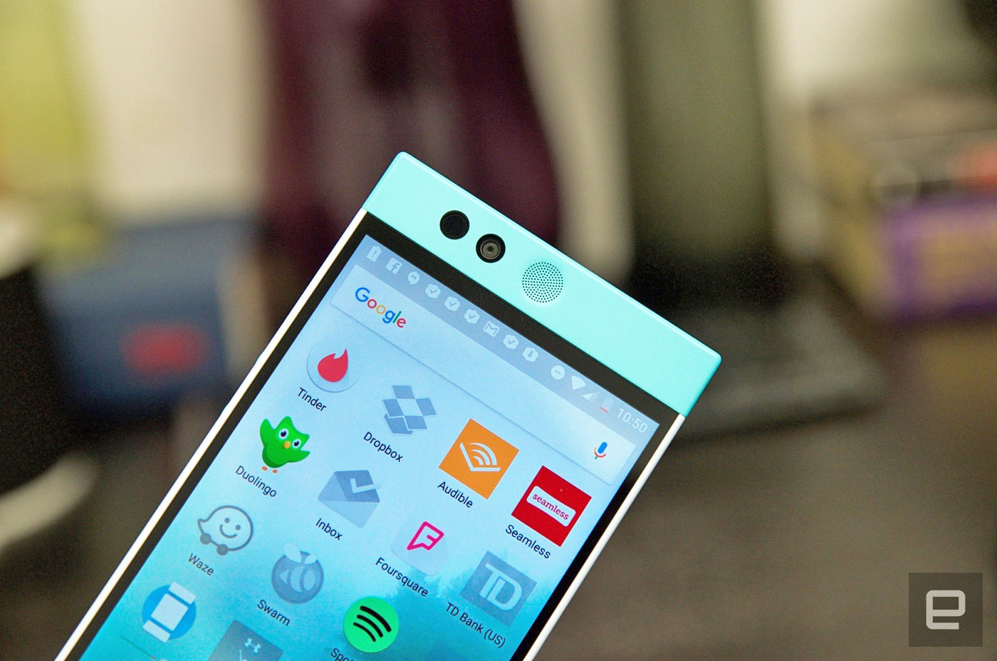 Camera Cloud On Android Phone nextbit robin cloud phone is going on sale at amazon kickstarter fundraising campaign in 2015 you may want to check out its listing the first android tha