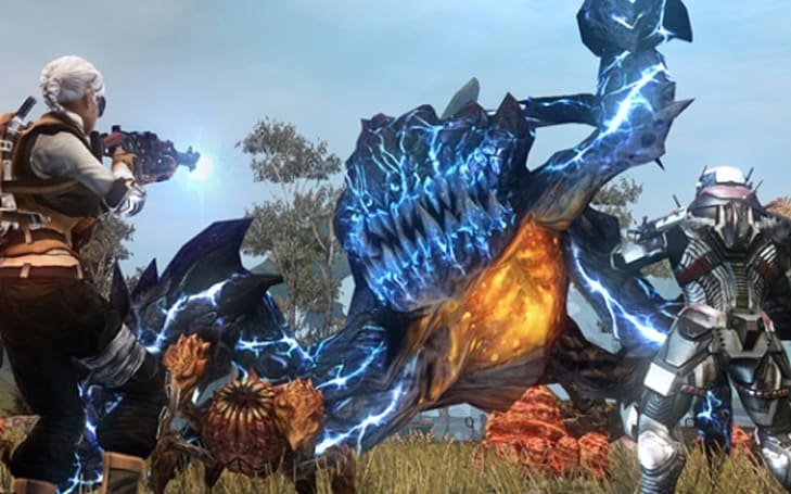 Defiance now offers unlimited free trial