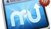 MacUpdate Desktop version 5.0.2 released, win a membership from TUAW