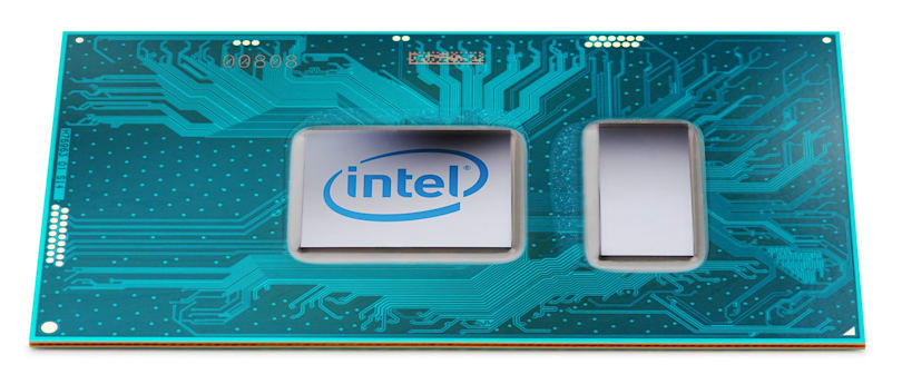 Intel's 7th generation Core CPUs will devour 4K video