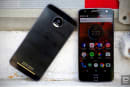 Moto Z and Z Force Droid review: The risks are mostly worth it