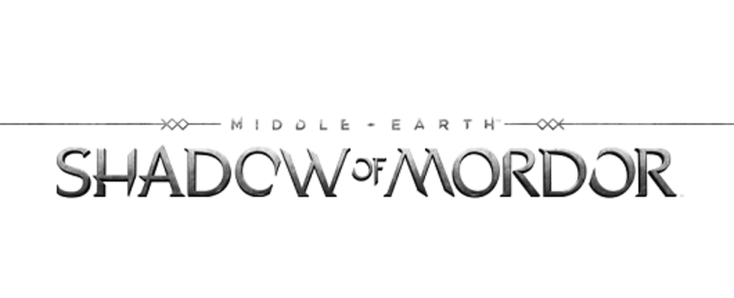 Middle-earth: Shadow of Mordor takes the Tolkien universe to next-gen systems