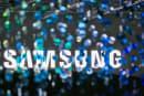HP buying Samsung's printer business for $1.05 billion