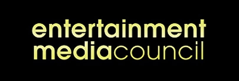 Gaming industry advocates form Entertainment Media Council