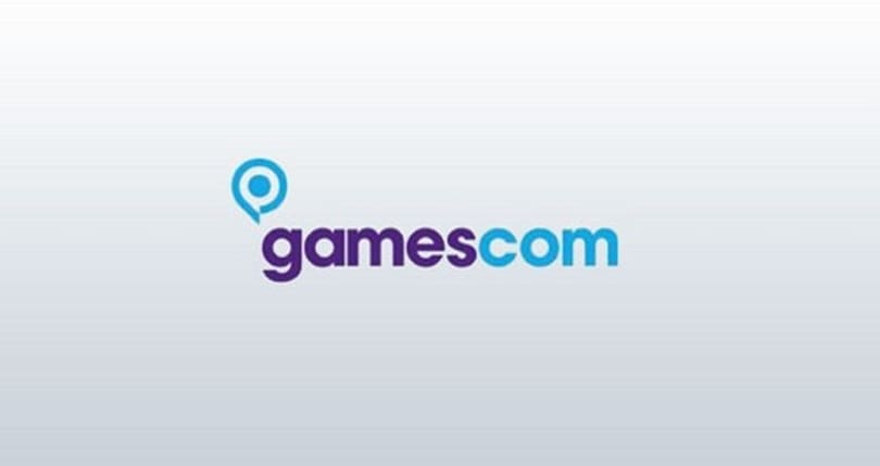 Reminder: Blizzard premieres Mists of Pandaria cinematic at gamescom