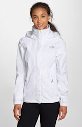 The North Face 'Resolve' Waterproof