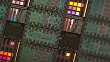 Google and NASA team up for D-Wave-powered Quantum Artificial Intelligence Lab