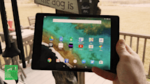 IRL: Why I got my mom a Nexus 9 for Christmas