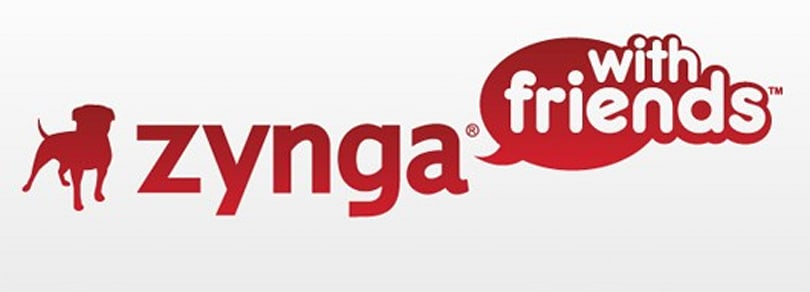 Zynga with Friends' Paul and David Bettner leave Zynga