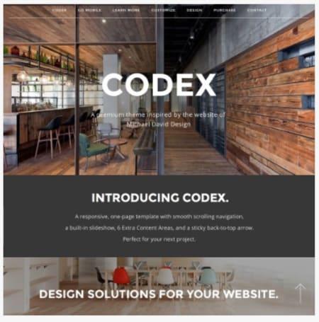 One HTML novice, a Mac and a website dream