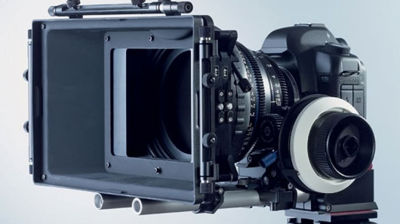 Carl Zeiss shooting for budding DSLR filmmaker audience with new cine lenses