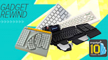 12 moments in the keyboard's history