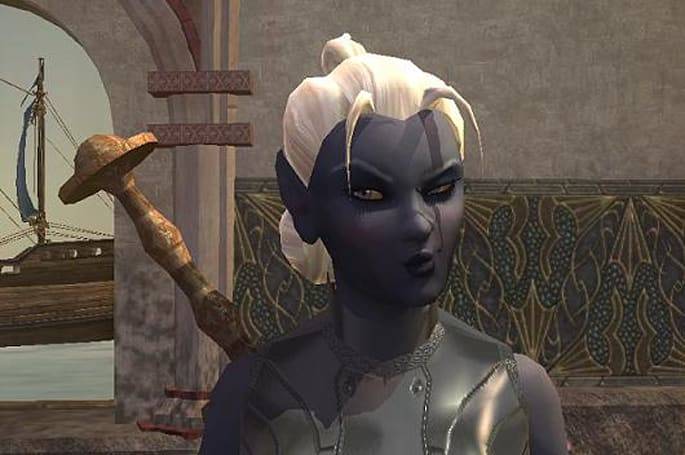 The Guild Counsel:  All's fair in love, war, and MMOs