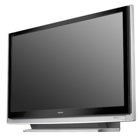 Ask Engadget HD: Which HDTV for a Father's Day gift?