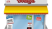 Bodega expects to thrive along side Mac App Store