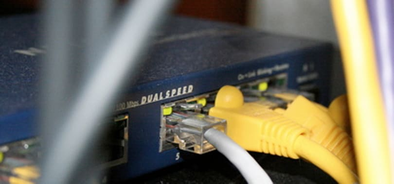 How-To: Run your own network wiring