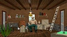 GOG asks: Want Return to Zork? 'Course you do!